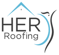 Roofing Company in Lake Oswego OR from HER Roofing